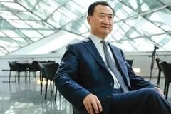 王健林:做好这4件事,想不成功都难!