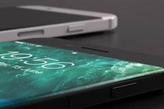 iPhone 8价格可能不会超1000美元