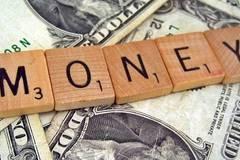 支付行业,是如何赚走你的钱?