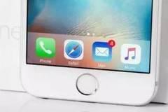 除了解锁和支付,手机指纹识别居然还有这些些功能!
