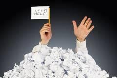 周鸿祎:有些创业团队可能是纸糊的