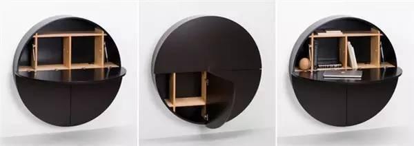 为了吸引你的目光,这些家具费尽心机 短网址资讯 第7张