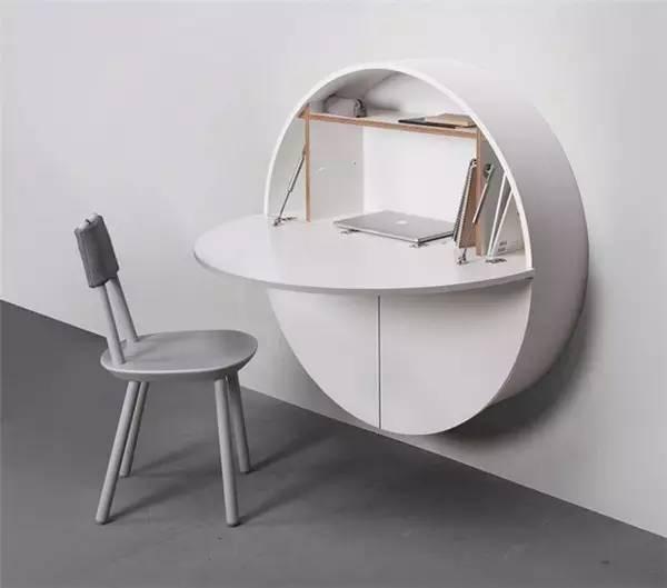 为了吸引你的目光,这些家具费尽心机 短网址资讯 第8张