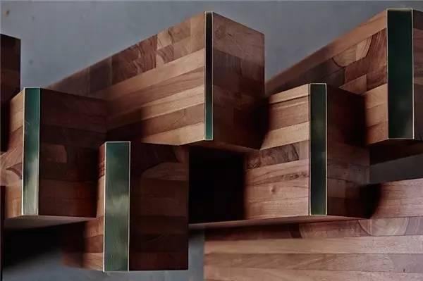 为了吸引你的目光,这些家具费尽心机 短网址资讯 第42张