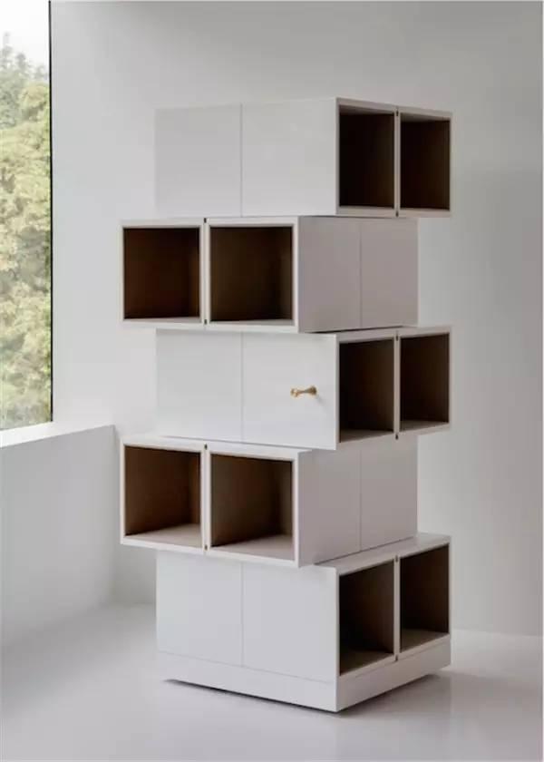 为了吸引你的目光,这些家具费尽心机 短网址资讯 第45张