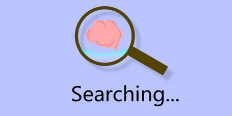 良好体验的微信搜索,背后到底暗藏了多少小心思?