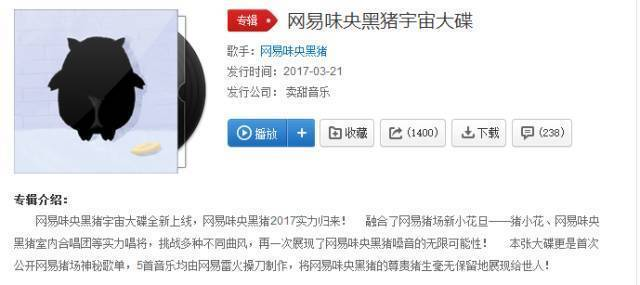 广州网站开发,深圳网站开发,广州网站设计公司,深圳网站设计公司,微信小程序开发,普宁网站建设就到领航科技-广州专业网站建设公司