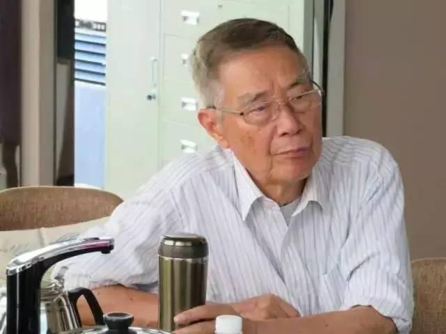 曾被迫卖掉公司,84岁再创业,他用1座破庙、8个工人,年赚13亿