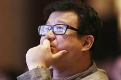 丁磊:《我的世界》7月份上线,采用免费模式