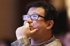 从互联网到实体经济,丁磊要换个姿势玩