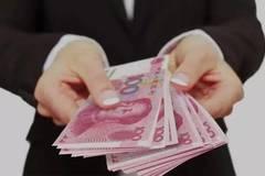 一位卖家的账单:为什么我说淘宝天猫创业已难赚钱?