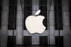 苹果裁定「打赏」为应用内购买,是攻是守?