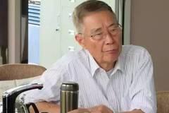 曾被迫卖掉公司,84岁再创业他用1座破庙、8个工人,年赚13亿