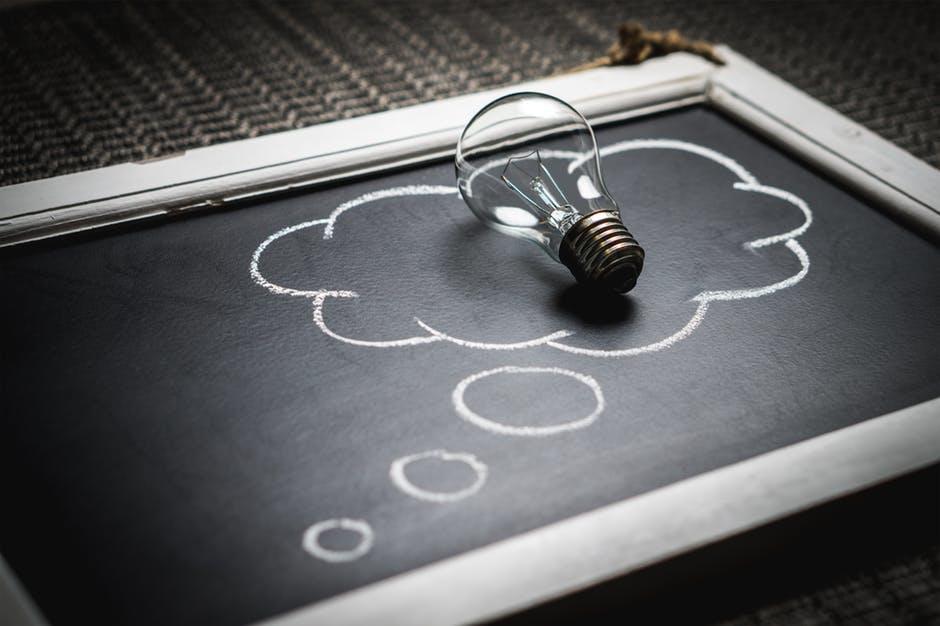 如果你是一个没跟过成功产品的运营,那该何去何从?