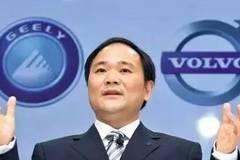 豪掷27亿美元买车,如今狂赚44.99亿欧元,他把多少汽车公司逼上绝路!