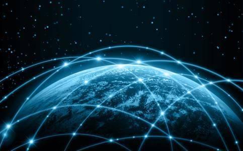 FT12短网址:互联网生态未来将发展趋势解析 短网址资讯