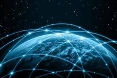 互联网生态未来将呈现怎样的发展趋势?