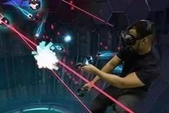 王者荣耀、阴阳师后,VR游戏将成腾讯网易新战场