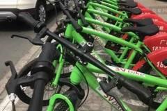 两家共享单车倒闭:创业者该反思什么?