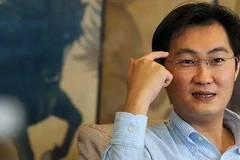 我们想要一个怎样的腾讯和中国互联网