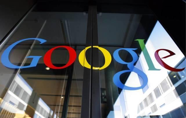 谷歌抗击打能力惊人 遭欧洲重罚27亿后股价很快收复失地