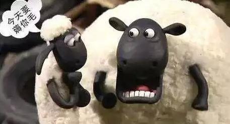 """""""薅羊毛党""""来袭,惹不起,怎么办?"""