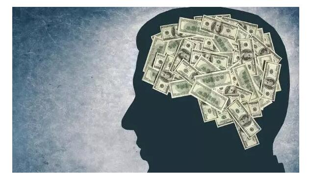 从知识付费不同时期演化,看其蜕变之路