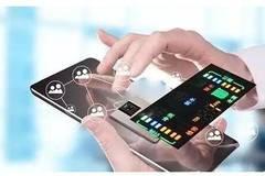 手机桌面也迎来智能化时代?