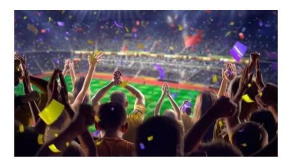 体育赛事IP越来越抢手,如何打造自身IP才是关键