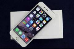 目前最不值得购买的五部手机,降至最低价也不要买