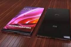 下半年最有看点的4部旗舰手机,小米华为上榜