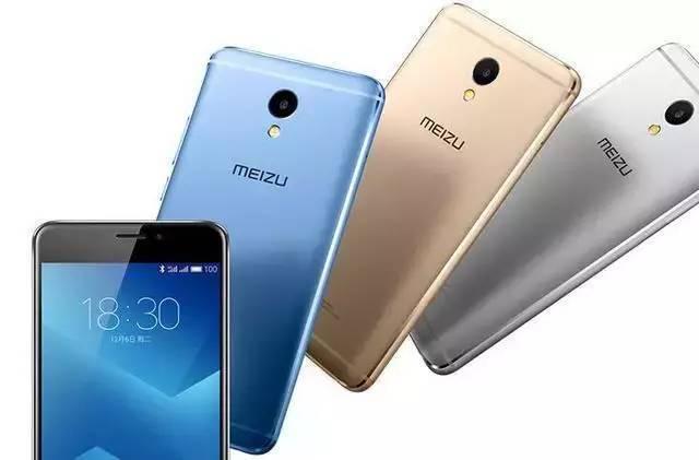 媲美旗舰机,这4款只要1500元就能入手的手机,你不看看?