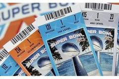 摆脱门票经济怪圈,旅游票务市场还能怎么玩?