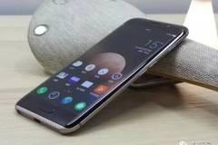 华为最值得购买的3部手机,最后一部价格真实惠