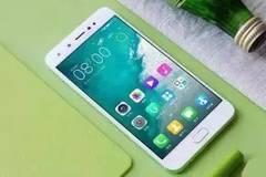 国产手机中最具特色的4款机型,这些黑科技只有它们有!