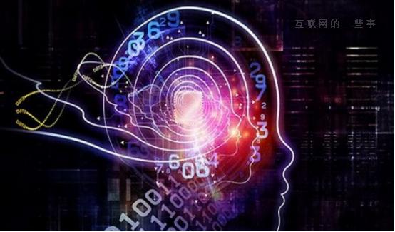 移动搜索平台变革的逻辑:AI是增量,智能化是未