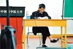 穿布鞋,翘二郎腿,每天一斤二锅头的乡下老头成了华为代言人,真相震撼所有人!