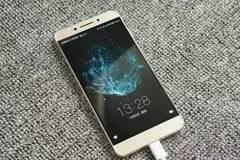 最新手机性能排行TOP 10,iphone7 plus居然只能排第7!