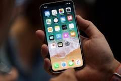 新iPhone值不值得买?腾讯请了半个科技圈来为你解答