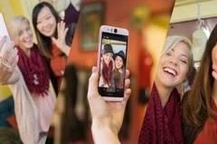 梨视频运营总监孙翔:短视频的社交媒体运营