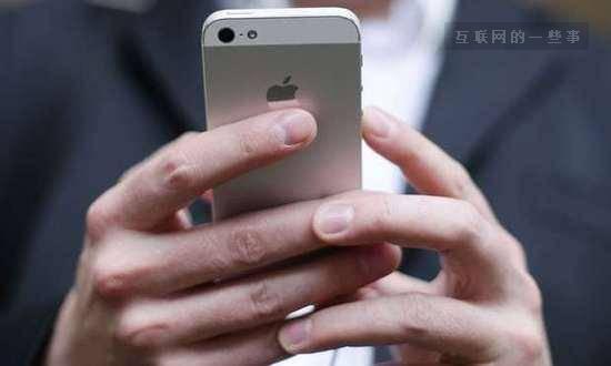 新iPhone将发,可消费者换手机的速度越来越慢了