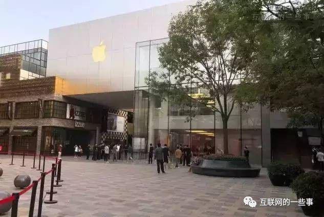 一夜之间,iPhone 8出现大面积退货、拒收!苹果亏惨了?真相来了