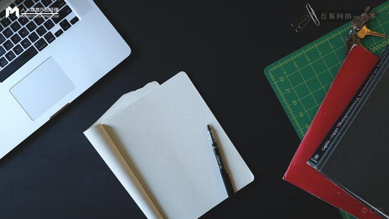 Pinterest 首位产品经理:爆发式增长背后的 5 大经验总结
