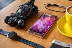 目前国产最值得购买的4部旗舰手机,现在正在大降价