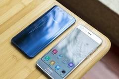 2500价位最值得购买的3部手机,你更喜欢哪部