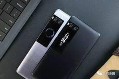 论拍照实力,这4台主流国产手机到底哪家强?