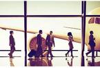 机票搭售暴露了OTA们的无奈,服务费或是一剂良药