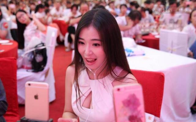 """外媒看中国高校设""""网红学院"""":大胆、待验证的试验"""