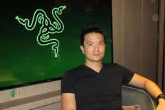 卖鼠标出名的雷蛇在香港上市了,还拿到了李嘉诚5000万美元的投资