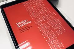 设计体系的目标、价值及构成原理